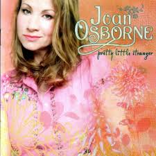 will bob dylan items by cheaper on 2017 black friday at amazon amazon com love and joan osborne mp3 downloads