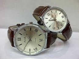 Foto Jam Tangan Merk Alba galeri jam tangan murah bandung