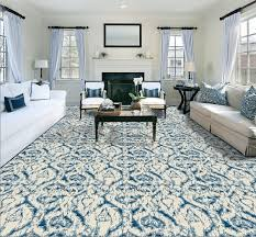 flor carpet tiles stellar interior gallery and for living room