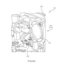 patent us20140225630 stun device testing apparatus and methods