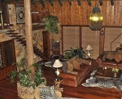 livingroom themes 10 best jungle living room theme images on leopard