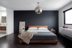 amenager chambre adulte chambre adulte aménagement et déco en 75 idées exquises