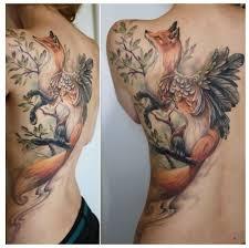 tattoo angel birkenhead 89 best tattoo images on pinterest inspiration tattoos tattoo