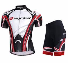 100 mountain biking jersey fortress cycling mountain bike