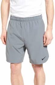 Comfort Waist Mens Shorts Men U0027s Shorts Athletic Chino U0026 Cargo Shorts Nordstrom