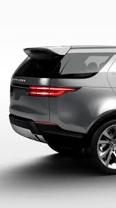 land rover suv 2016 best 25 land rover 2016 ideas on pinterest land rover truck