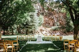 lyons wedding venue river bend the lyons farmette river bend