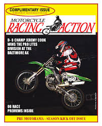 mra feb 2006 by motorcycle racing action issuu