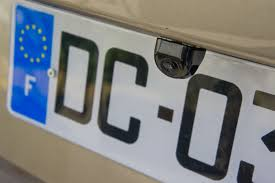 comment attacher un si e auto installer une éra de recul wi fi dans votre voiture