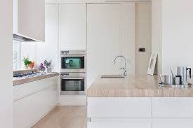 best appliances for kitchen share feature tips trends choosing the best appliances