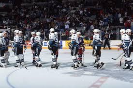 San Jose Sharks Flag Finz U0026 Stitches San Jose U0026 Worcester Sharks Hockey Talk Page 2