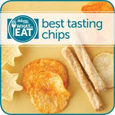 Coolest Doritos Bag Child U0027s Eat Diabetes Chips Diabetic Living
