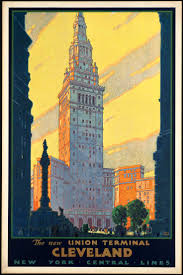Anderson Design Group Home Of The Spirit Of Nashville by 288 Best Travel Posters Ephemera United States Images On