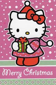 private swap from england hello kitty kitty and sanrio