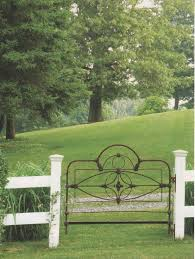 iron bed bench benches wrought iron bed bench antique iron bed
