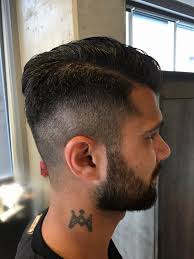haircuts close to me haircut places open today near me
