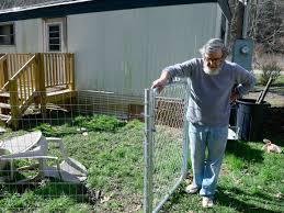 appalachia at risk housing crisis threatens mountain life
