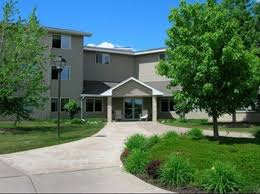 rent cheap apartments in wisconsin from 360 u2013 rentcafé