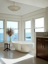 luxury beach apartment in barcelona http www chicroombarcelona