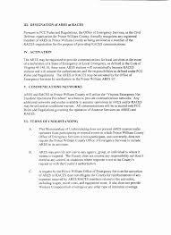define cover letter letter of application definition unique definition cover letter cv