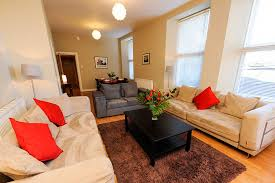 the livingroom edinburgh destination edinburgh apartments destination edinburgh owns