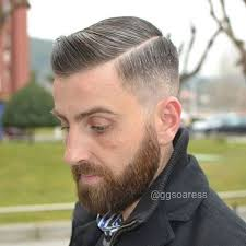 haircuts for balding men over 50 50 classy haircuts and hairstyles for balding men facial boy