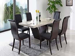 new dining tables contemporary features aio contemporary styles contemporary dining tables and chairs dinette sets contemporary