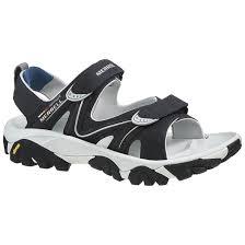 men u0027s merrell reactor sport sandal 95474 sandals u0026 flip flops