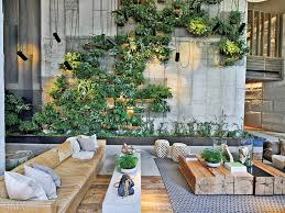 Interior Design Brooklyn by Inc Architecture U0026 Design Keeps It Local At 1 Hotel Brooklyn