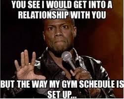 Best Gym Memes - best memes of 2014 the unforgettable meme moments catch culture