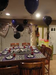50th Birthday Party Decoration Ideas Ideas For Th Birthday Party For Mom Birthday Decoration