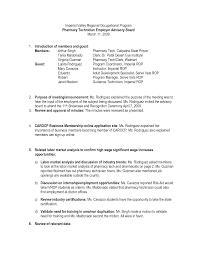 resume sample for applying job resume examples for victoria secret frizzigame victoria secret resume sample resume for your job application