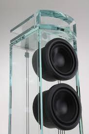 amazon com waterfall audio