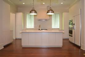 Thermofoil Kitchen Cabinet Doors Top 70 Ostentatious Custom Kitchen Cabinets Cabinet Doors Only