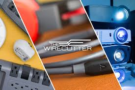 the wirecutter s best deals save 250 on kef bookshelf speakers