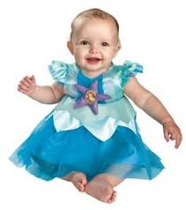 Infant Boy Halloween Costumes 0 3 Months Infant Halloween Costumes 0 6 Months Photo Album 25