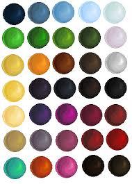 free ms paint friendly color palettes by aqua999 on deviantart