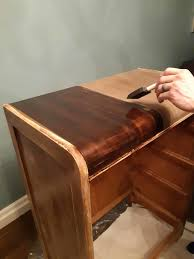 how to refinish wood veneer kitchen cabinets what is wood veneer and can it be refinished three coats