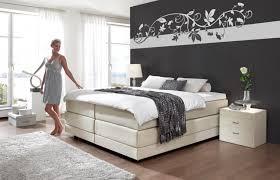 wohnideen schlafzimmer deco haus renovierung mit modernem innenarchitektur schönes