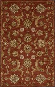 Area Rugs For Less Momeni Genuine Handmade Area Rugs Available At Oscar S