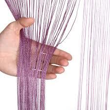 online get cheap x blinds aliexpress com alibaba group
