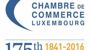 chambre des commerces luxembourg chambre commerce luxembourg bamacon
