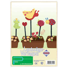 Decoration For Window Peter Bausch U0027s Hobby Shop Decoration For Window Boxes Purchase