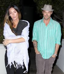 brian austin green tattoos pictures images pics photos of his tattoos