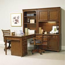 Hooker Computer Armoire by Hooker Furniture 5262 10436 Shelton 32 Desk Homeclick Com