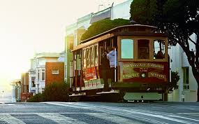 25 things that are just so san francisco cheapflights