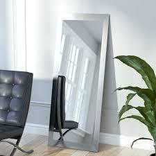 home design outlet center reviews wayfair floor mirror hpianco com