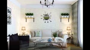 Wallpaper For Livingroom Wallpaper Living Room Ideas For Decorating 25 Best Ideas About