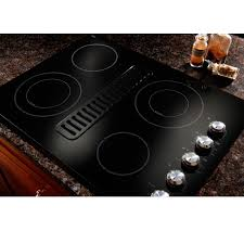 Downdraft Cooktops Fresh Downdraft Cooktops 36 18279