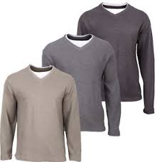 marks u0026 spencer mens new m u0026s v neck jumper u0026 mock t shirt sweater